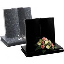 Bielby. Lawn Memorial, Headstone