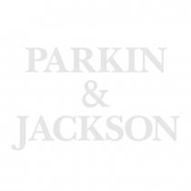 PJ11 - Dark Grey. Lawn Memorial, Headstone