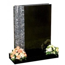 TM903 - Carlton. Lawn Memorial, Headstone