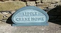 Little Crake Howe