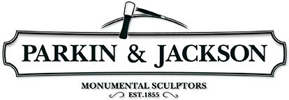 Parkin & Jackson - Monumental Sculptors