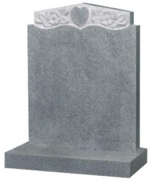 ET51 - Pearl Grey Granite