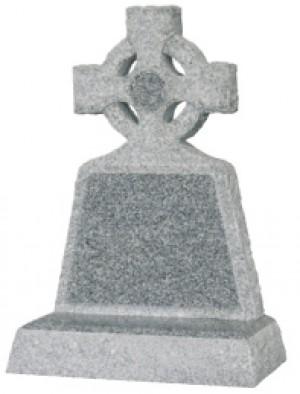 ET55 - Stirling Grey Granite