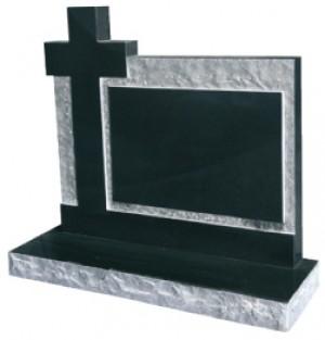 ET58 - Black Granite